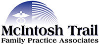 McIntosh Trail Family Practice Associates