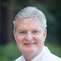 Dr. David Van - Griffin, Georgia family doctor