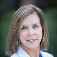 Laura Trice - Griffin, Georgia family practitioners