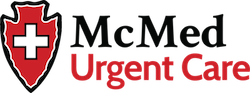 McMed Urgent Care