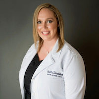 Holly Shoemaker - Nurse Practitioner in Griffin, Georgia